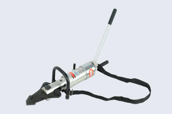 便携式液压剪扩器